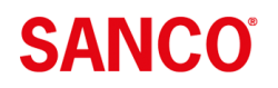 SANCO Logo