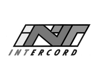 INTERCORD Logo