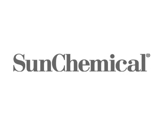 SunChemical Logo